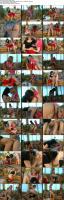 GirlsForMatures – SiteRip