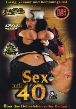 Sex mit 40 #3