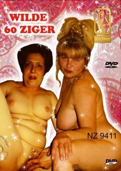 Wilde 60 Ziger