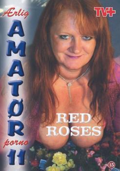 Earlig Amator Porno 11 Red Hoses