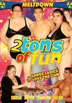 2 Tons Of Fun