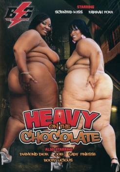 Heavy On The Chocolate