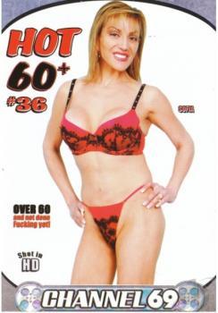Hot 60 Plus #36