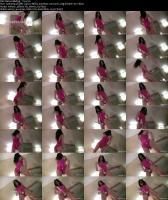 DancerBating - SiteRip