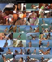 CruisingGirls - SiteRip