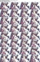 TeenageDigitalMovies - SiteRip