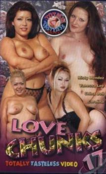 17409589 68194759952 - Love Chunks #17