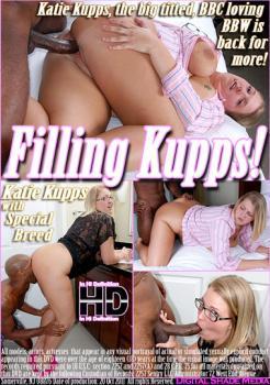Filling Kupps