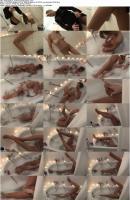 Pantyhose-X - SiteRip