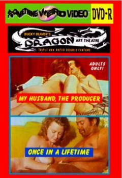 My Husband, The Producer (1974)