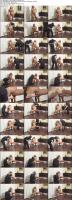 https://t3.pixhost.to/show/4189/19852705_mykinkydiary_e54-bondage-in-red-heels_s.jpg