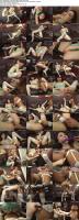 https://t3.pixhost.to/show/4189/19852738_mykinkydiary_e86-sexy-jadens-lingerie-show_s.jpg