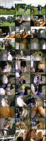 https://t3.pixhost.to/show/4189/19852767_oldmangangbang_omgb_papyvoyeur11_02_720x540_2500k_s.jpg