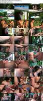 https://t3.pixhost.to/show/4189/19852781_oldmangangbang_omgb_papyvoyeur21_04_720x404_2500k_s.jpg