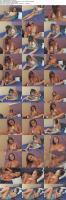 https://t3.pixhost.to/show/4193/19863418_futanaria_dara02_princess_s.jpg