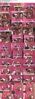 https://t3.pixhost.to/show/4193/19863488_futanaria_loannstefani02_schoolgirls_s.jpg
