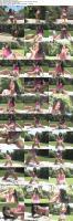 https://t3.pixhost.to/show/4193/19863513_futanaria_porsha01_picnic_s.jpg