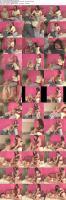 https://t3.pixhost.to/show/4193/19863524_futanaria_stefanicaitlyn02_jeans_s.jpg