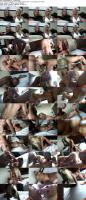 https://t3.pixhost.to/show/4193/19864068_homemadeporn_10-nikita_s.jpg