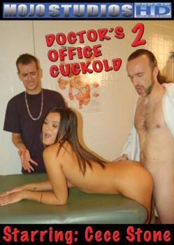 Doctors Office Cuckold #2