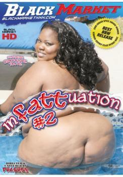 InFattuation 2