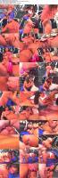 https://t3.pixhost.to/show/4369/20245278_bodybuildersinheat_16_rhonda_lee_s.jpg