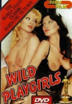 Wild Playgirls