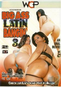 21631369 45ec7bea - Big Ass Latin Bangin 3