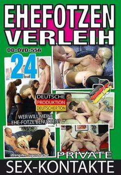 Ehefotzen Verleih #24