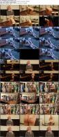 21991202_bitchslapped_slave52video1lo_s.jpg