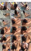 6929037_beachhunters_5419_sx14b_pornrip-org_s.jpg