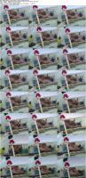 6929038_beachhunters_5449_sk19c_1024k_pornrip-org_s.jpg