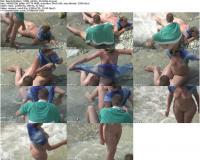 6929048_beachhunters_5508_sh10e_pornrip-org_s.jpg