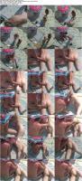6929049_beachhunters_5550_sk24a_pornrip-org_s.jpg