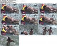6929050_beachhunters_5689_sh26f_pornrip-org_s.jpg