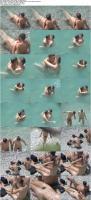 6929055_beachhunters_5630_sx07d_pornrip-org_s.jpg