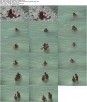 6929067_beachhunters_5720_sh16d_pornrip-org_s.jpg