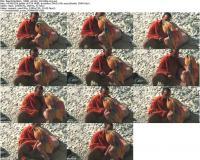 6929071_beachhunters_5808_sh24d_pornrip-org_s.jpg
