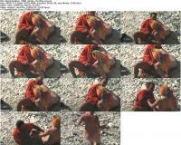 6929072_beachhunters_5808_sh24e_pornrip-org_s.jpg