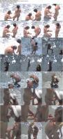 6929073_beachhunters_5870_sx05c_pornrip-org_s.jpg