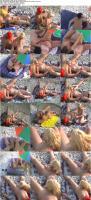 6929076_beachhunters_5900_sx11a_pornrip-org_s.jpg