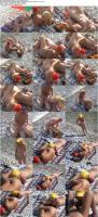 6929080_beachhunters_5900_sx11c_pornrip-org_s.jpg