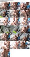 6929088_beachhunters_6150-4-6211-_sx12d_pornrip-org_s.jpg