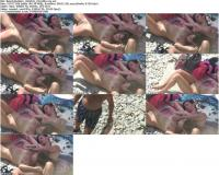 6929096_beachhunters_kh047e_pornrip-org_s.jpg