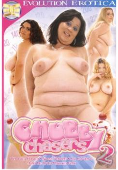 Chubby Chasers #2