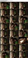7731834_ifeelmyself_bodyquake_pornrip-org_s.jpg